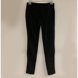 No Boundaries Super Soft Skinny Pants